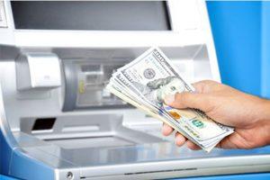 Zahlungsmittel in den USA - Wichtigkeit einer Kreditkarte