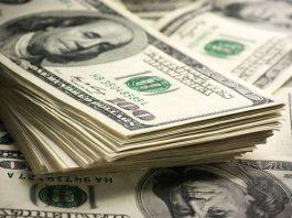 Kosten einer USA-Reise
