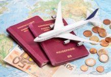 Reiseversicherungen für die USA