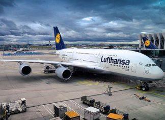 Flug: Verspätung oder Ausfall –was tun?